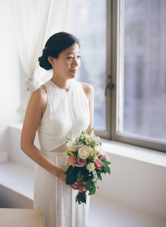 Andaz_Wall_Street_Lower_Manhattan_Wedding_YW_010.jpg