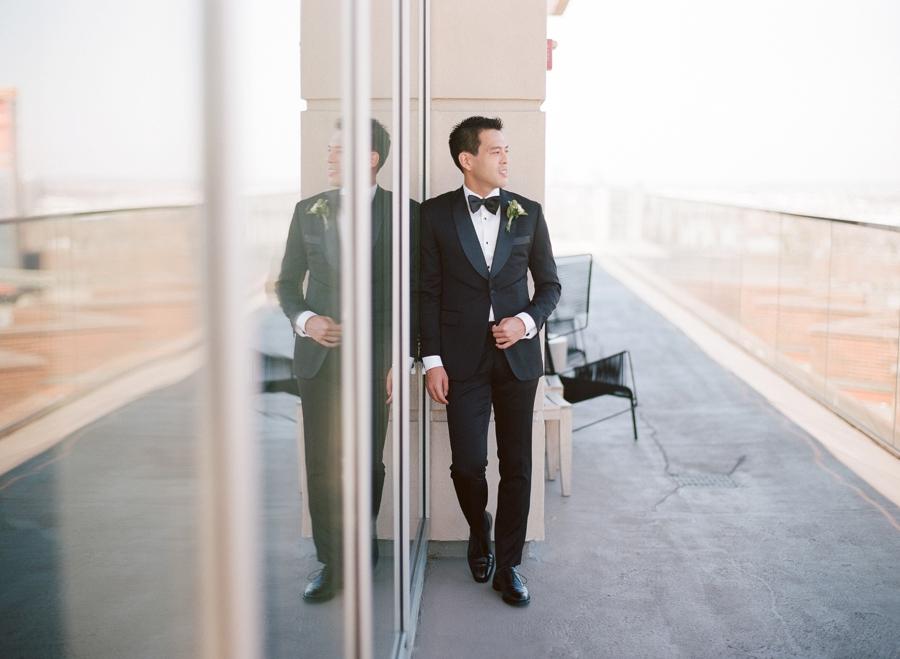 Andaz_Wall_Street_Lower_Manhattan_Wedding_YW_011.jpg