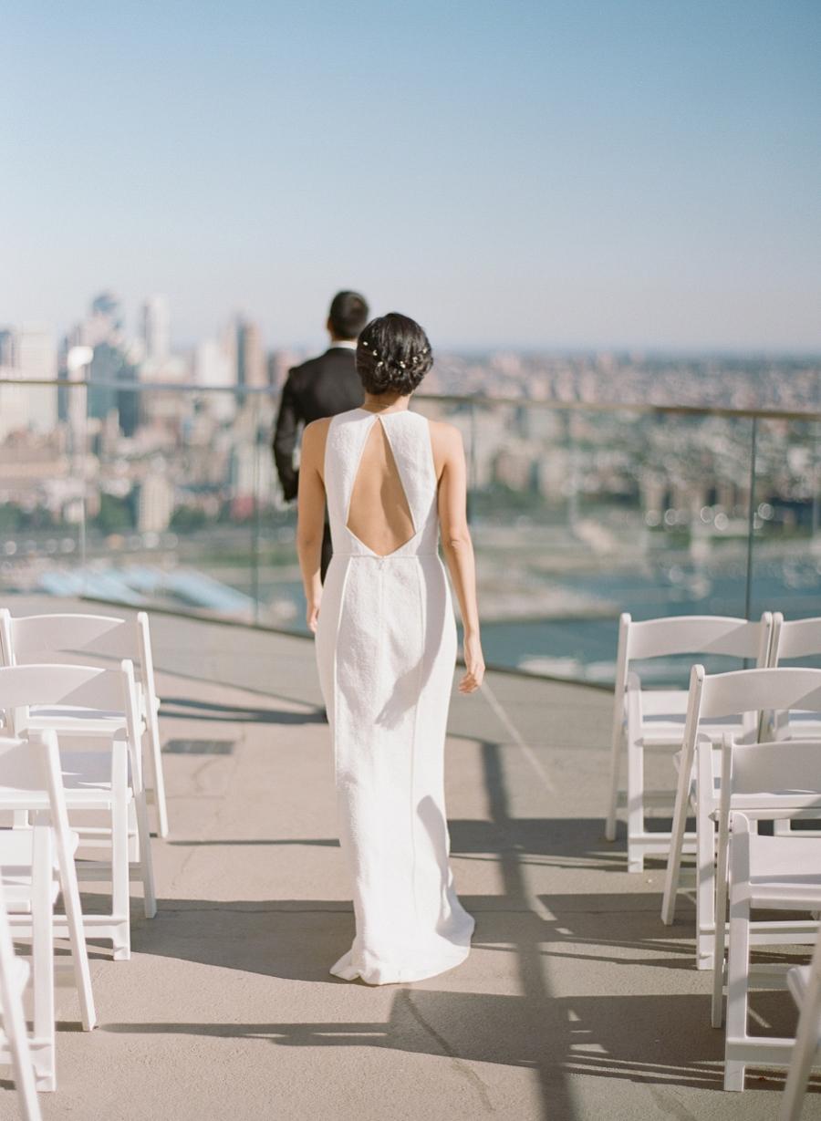 Andaz_Wall_Street_Lower_Manhattan_Wedding_YW_012.jpg