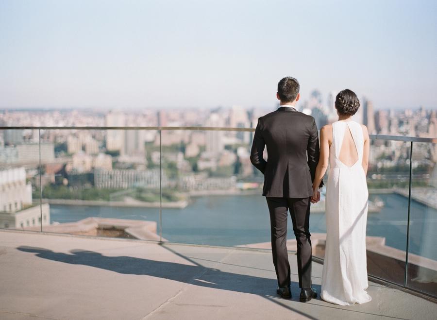 Andaz_Wall_Street_Lower_Manhattan_Wedding_YW_015.jpg