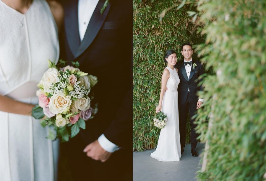 Andaz_Wall_Street_Lower_Manhattan_Wedding_YW_014.jpg