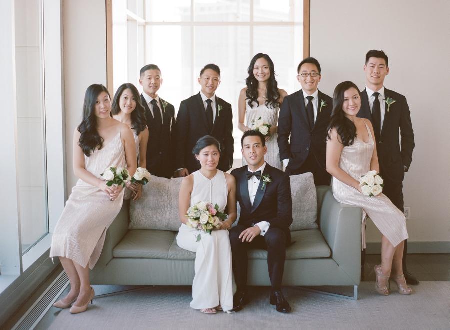 Andaz_Wall_Street_Lower_Manhattan_Wedding_YW_016.jpg