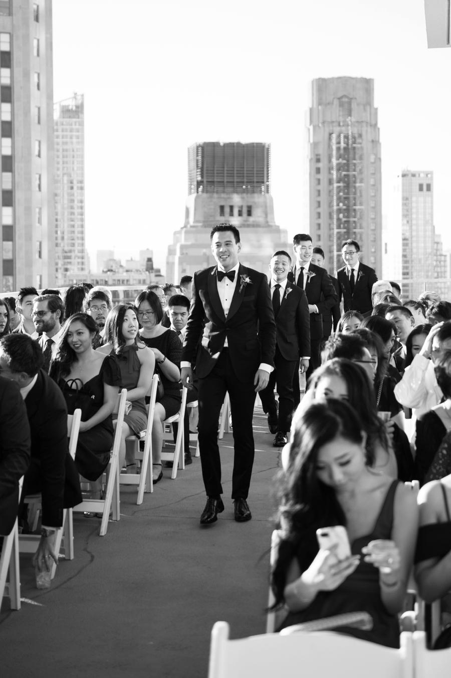 Andaz_Wall_Street_Lower_Manhattan_Wedding_YW_017.jpg