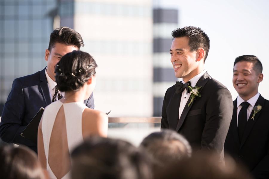 Andaz_Wall_Street_Lower_Manhattan_Wedding_YW_021.jpg