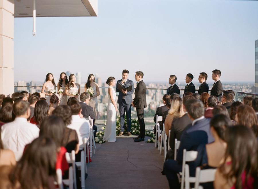 Andaz_Wall_Street_Lower_Manhattan_Wedding_YW_020.jpg