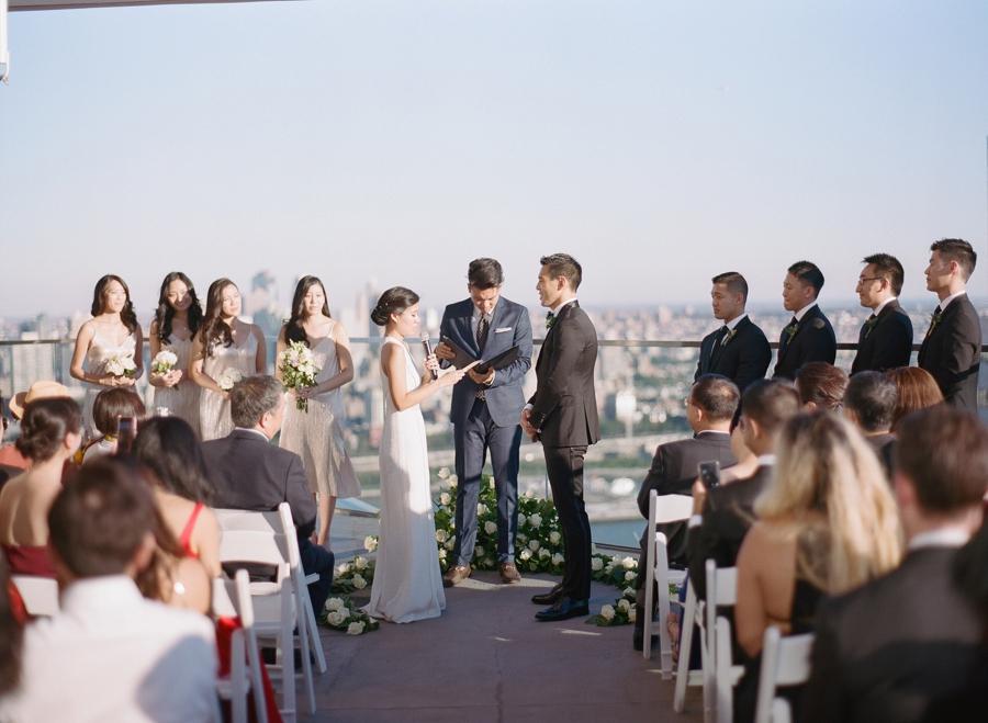 Andaz_Wall_Street_Lower_Manhattan_Wedding_YW_022.jpg