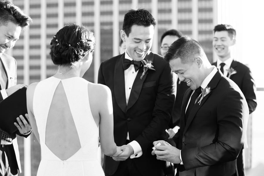 Andaz_Wall_Street_Lower_Manhattan_Wedding_YW_026.jpg