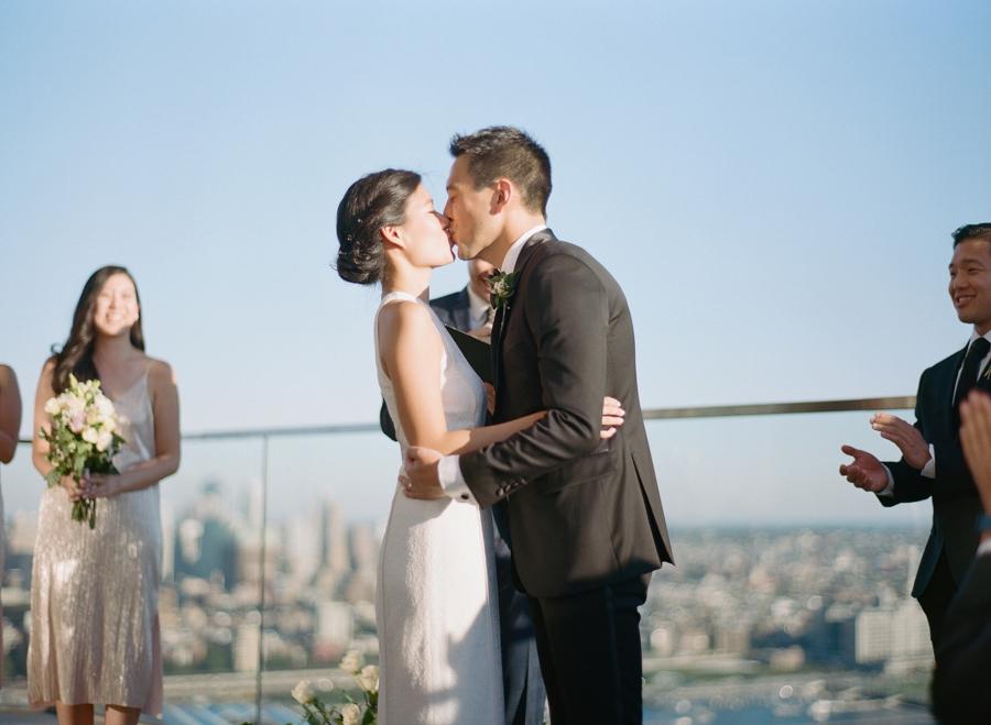 Andaz_Wall_Street_Lower_Manhattan_Wedding_YW_028.jpg