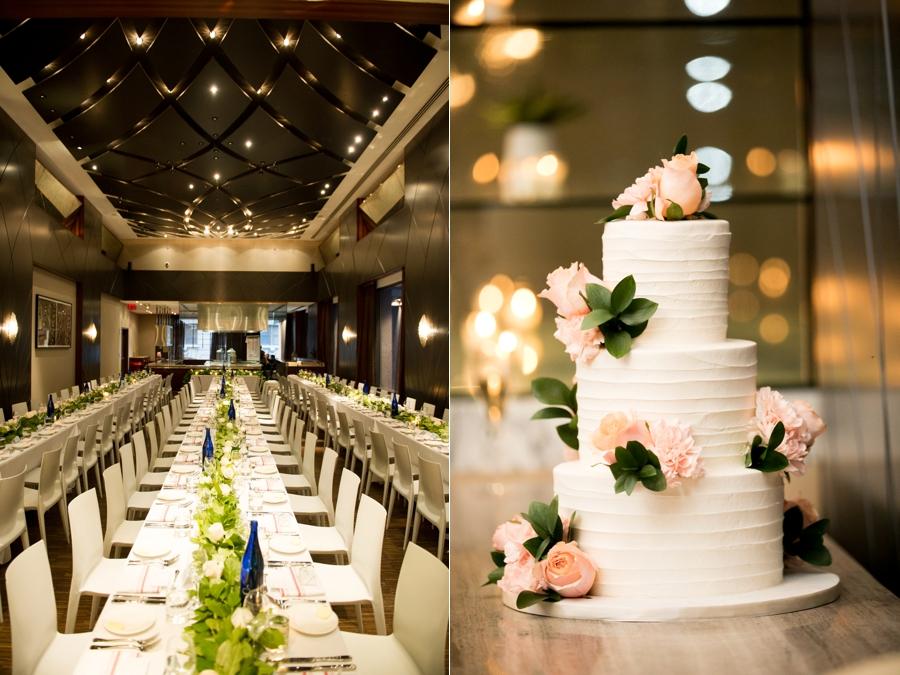 Andaz_Wall_Street_Lower_Manhattan_Wedding_YW_032.jpg