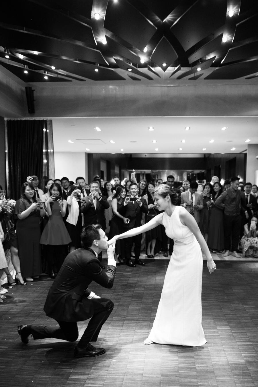 Andaz_Wall_Street_Lower_Manhattan_Wedding_YW_040.jpg