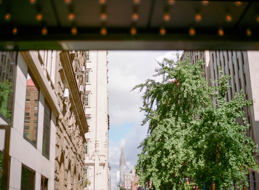 Gramercy_Park_Hotel_NYC_Wedding_KM_001.jpg