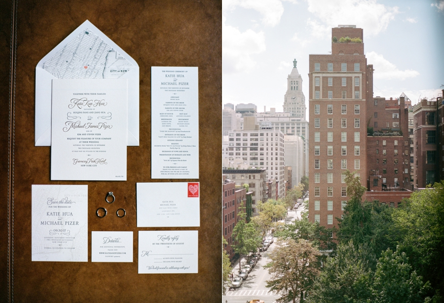 Gramercy_Park_Hotel_NYC_Wedding_KM_003.jpg