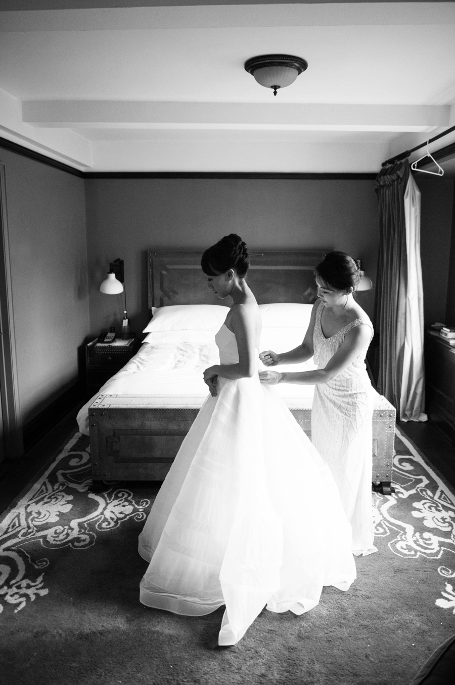 Gramercy_Park_Hotel_NYC_Wedding_KM_006.jpg