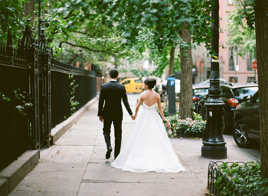 Gramercy_Park_Hotel_NYC_Wedding_KM_017.jpg