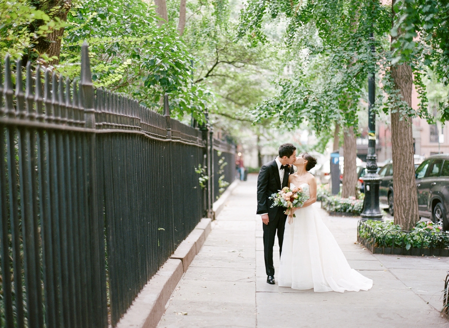 Gramercy_Park_Hotel_NYC_Wedding_KM_016.jpg