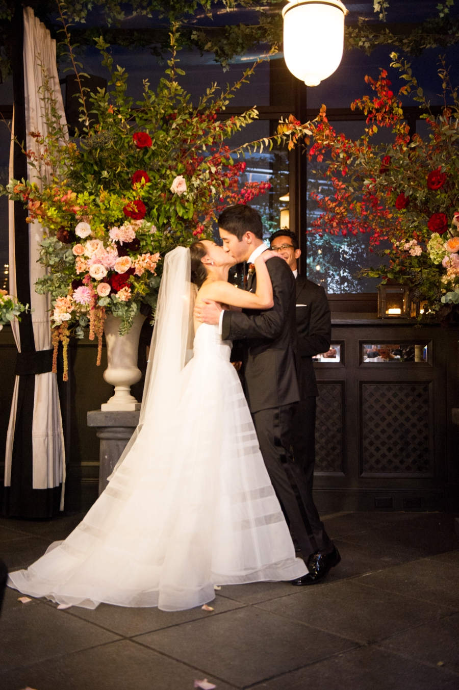 Gramercy_Park_Hotel_NYC_Wedding_KM_029.jpg