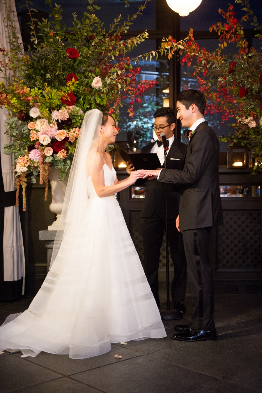 Gramercy_Park_Hotel_NYC_Wedding_KM_027.jpg