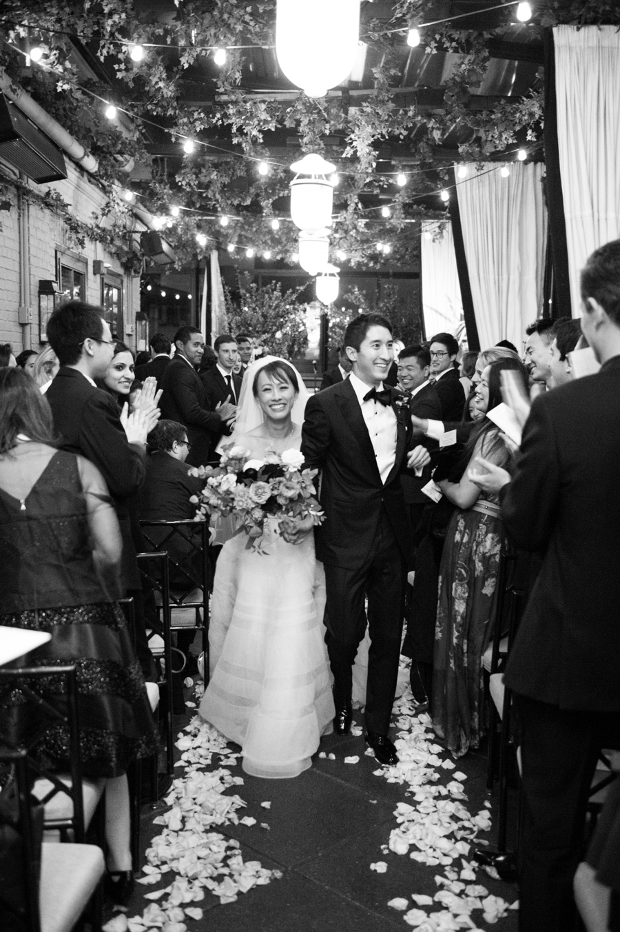 Gramercy_Park_Hotel_NYC_Wedding_KM_031.jpg