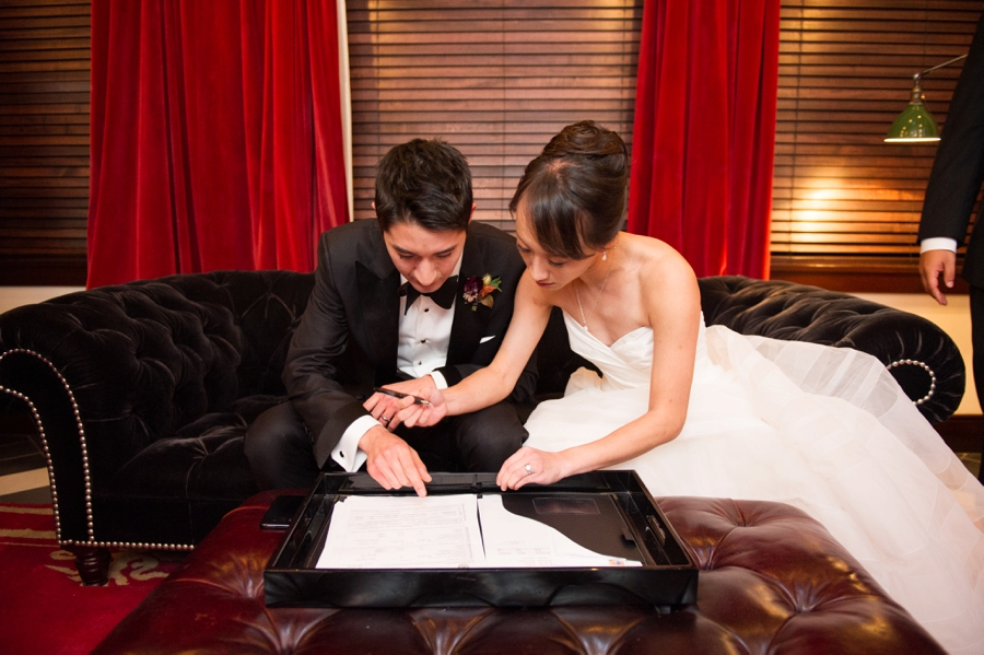 Gramercy_Park_Hotel_NYC_Wedding_KM_032.jpg
