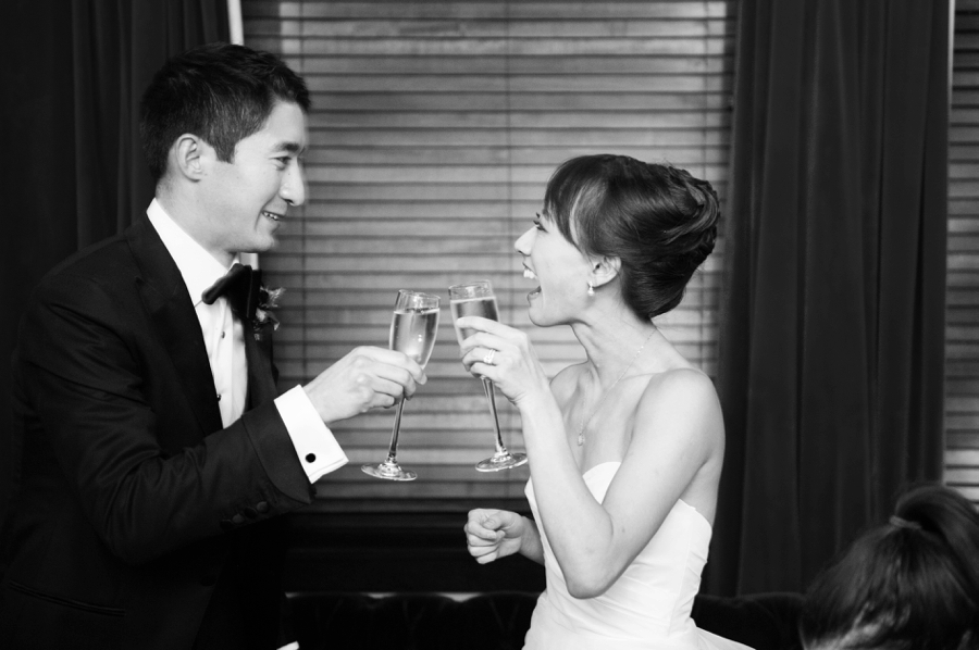 Gramercy_Park_Hotel_NYC_Wedding_KM_035.jpg
