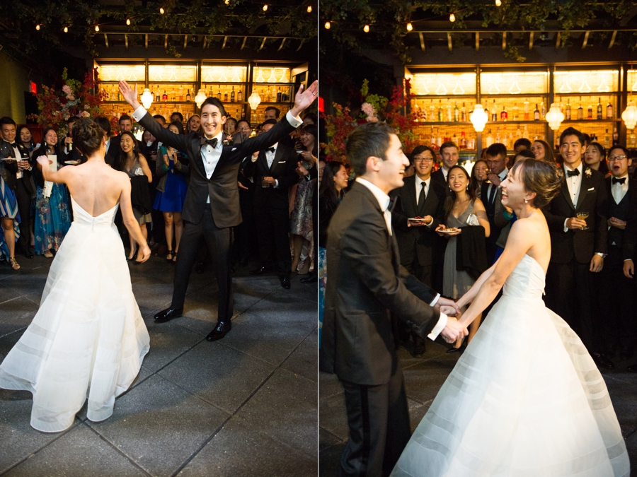 Gramercy_Park_Hotel_NYC_Wedding_KM_041.jpg