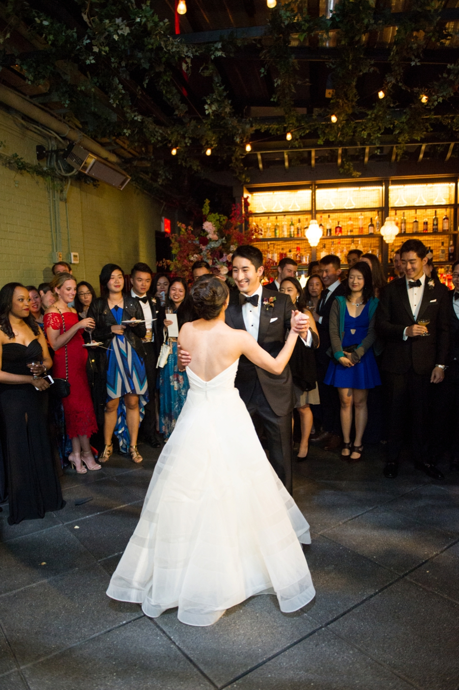Gramercy_Park_Hotel_NYC_Wedding_KM_039.jpg