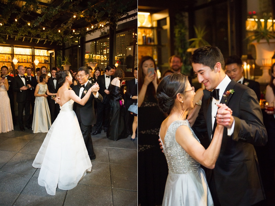 Gramercy_Park_Hotel_NYC_Wedding_KM_046.jpg