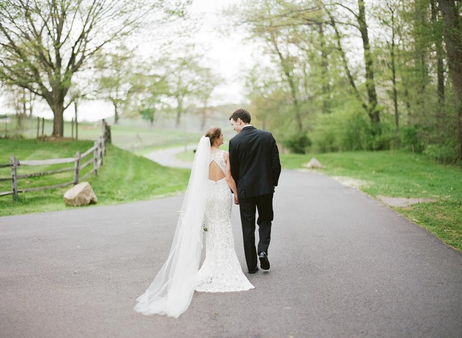 Blue_Hill_at_Stone_Barns_NY_Wedding_Venues_RKP_003.jpg