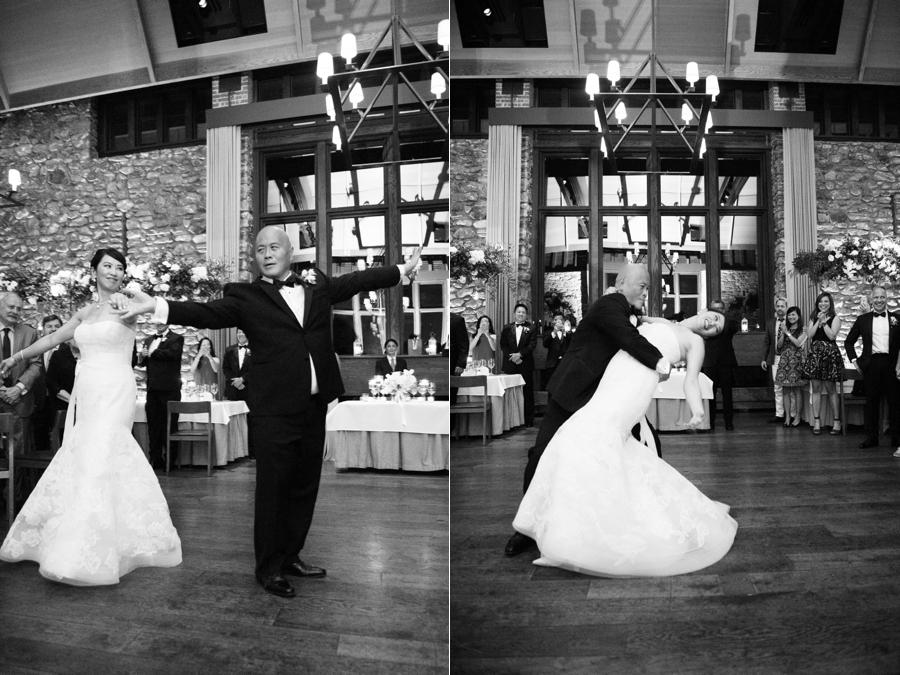 Blue_Hill_at_Stone_Barns_NY_Wedding_Venues_RKP_005.jpg