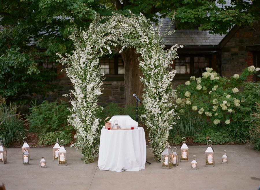 Blue_Hill_at_Stone_Barns_NY_Wedding_Venues_RKP_006.jpg