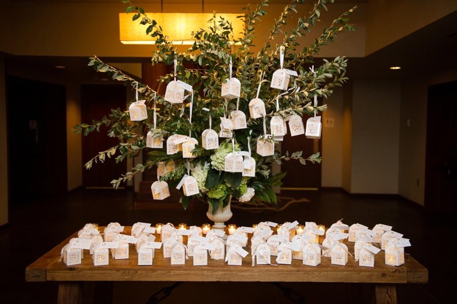 Blue_Hill_at_Stone_Barns_NY_Wedding_Venues_RKP_009.jpg
