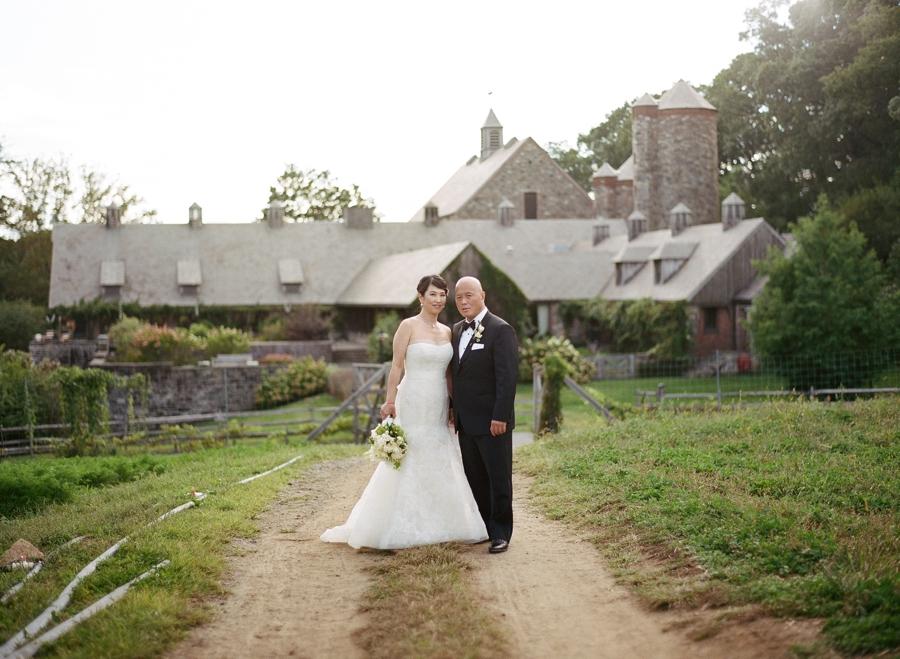 Blue_Hill_at_Stone_Barns_NY_Wedding_Venues_RKP_013.jpg
