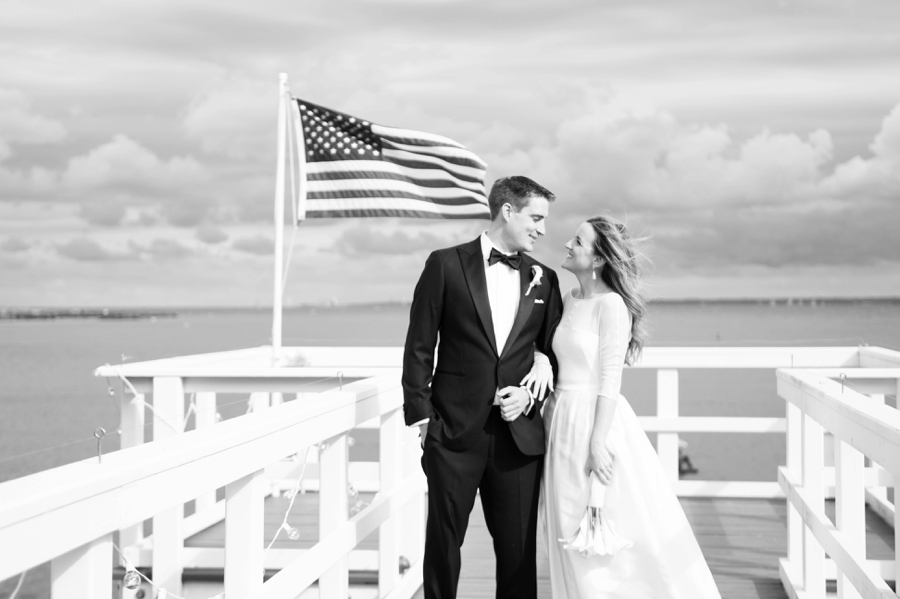 Shenorock_Shore_Club_NY_Wedding_JS_18.jpg