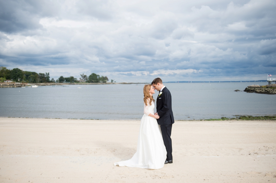 Shenorock_Shore_Club_NY_Wedding_JS_20.jpg