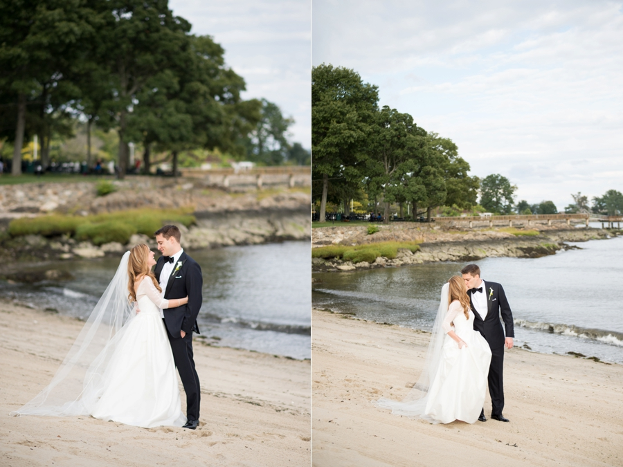 Shenorock_Shore_Club_NY_Wedding_JS_24.jpg