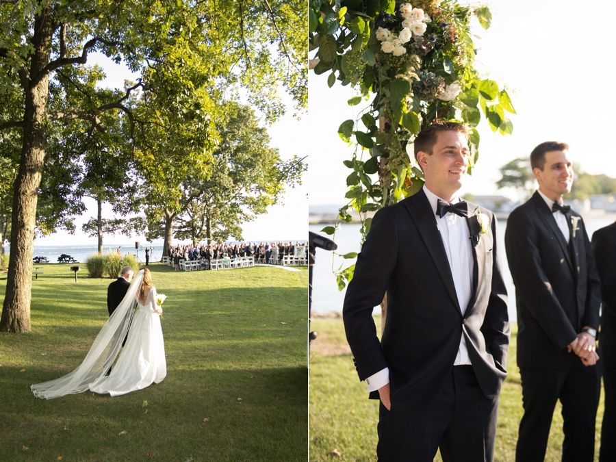 Shenorock_Shore_Club_NY_Wedding_JS_27.jpg