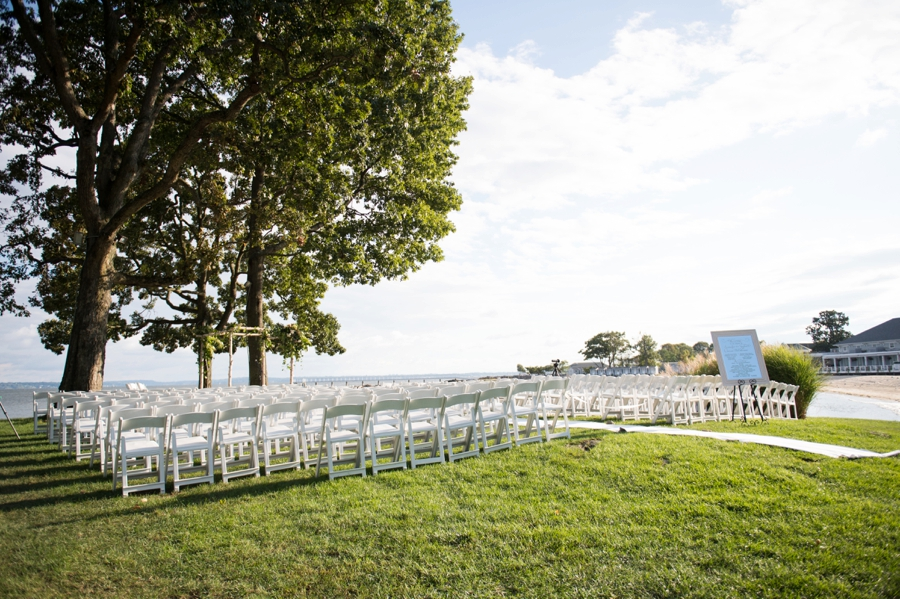 Shenorock_Shore_Club_NY_Wedding_JS_26.jpg