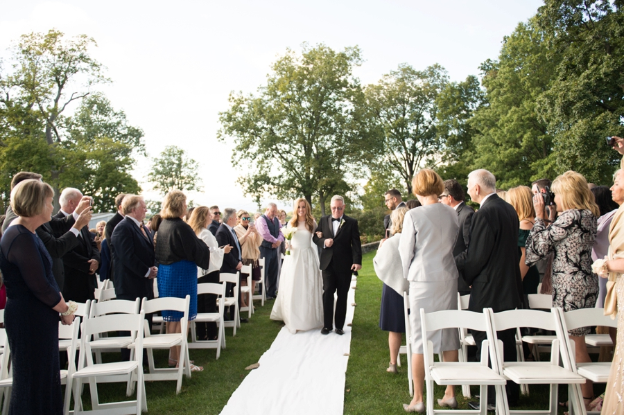 Shenorock_Shore_Club_NY_Wedding_JS_29.jpg