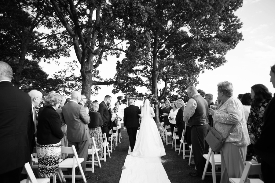 Shenorock_Shore_Club_NY_Wedding_JS_28.jpg