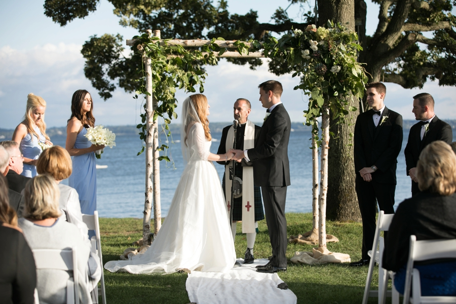 Shenorock_Shore_Club_NY_Wedding_JS_32.jpg