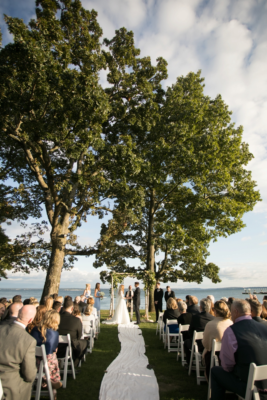Shenorock_Shore_Club_NY_Wedding_JS_34.jpg