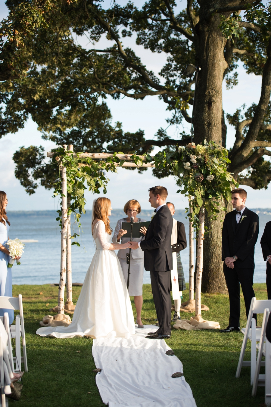 Shenorock_Shore_Club_NY_Wedding_JS_37.jpg
