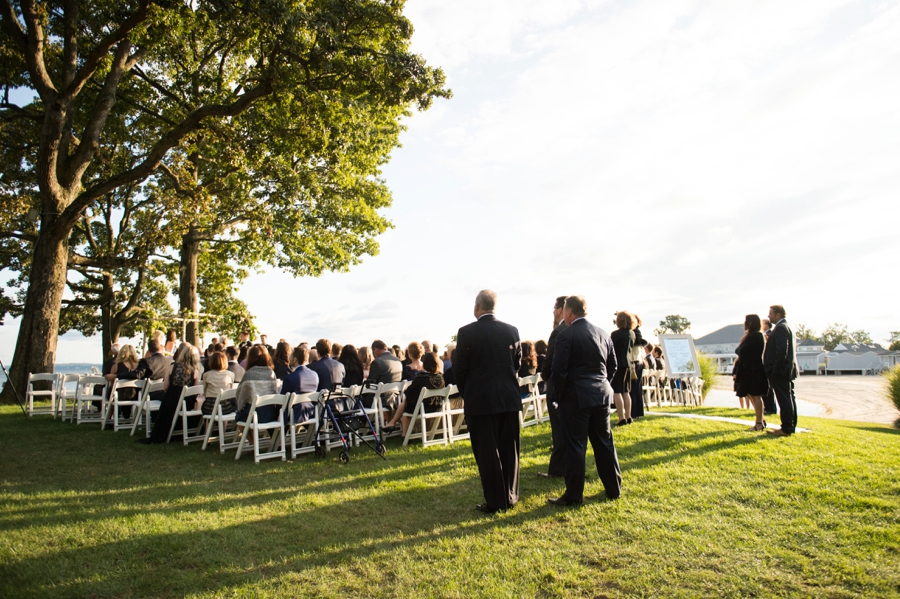 Shenorock_Shore_Club_NY_Wedding_JS_36.jpg