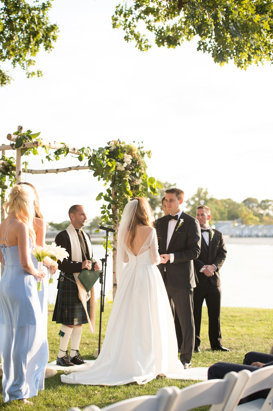 Shenorock_Shore_Club_NY_Wedding_JS_39.jpg