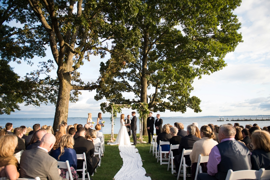 Shenorock_Shore_Club_NY_Wedding_JS_42.jpg