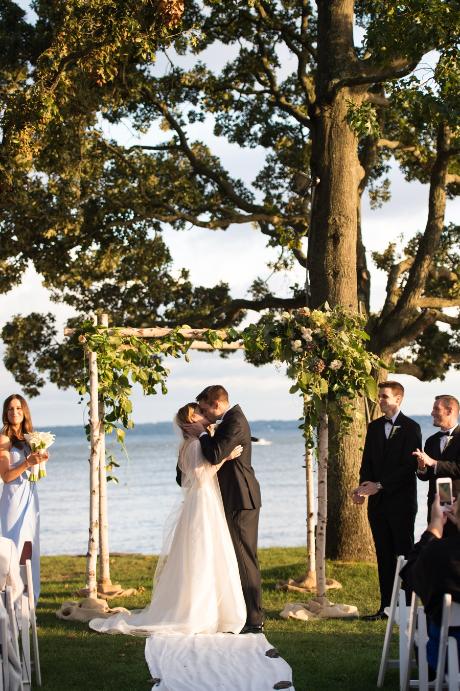 Shenorock_Shore_Club_NY_Wedding_JS_45.jpg
