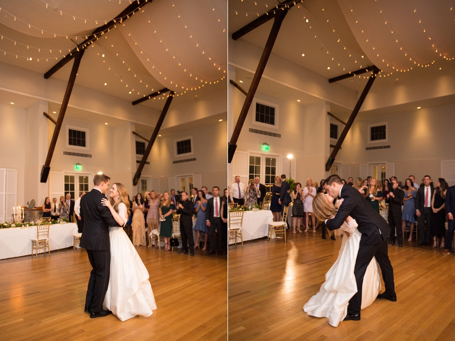 Shenorock_Shore_Club_NY_Wedding_JS_53.jpg