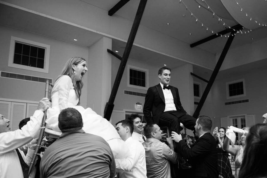 Shenorock_Shore_Club_NY_Wedding_JS_61.jpg