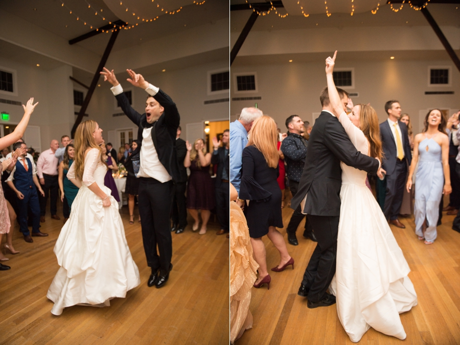 Shenorock_Shore_Club_NY_Wedding_JS_62.jpg