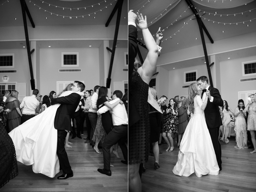 Shenorock_Shore_Club_NY_Wedding_JS_64.jpg